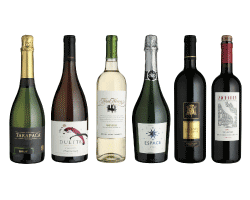 ワインの買取